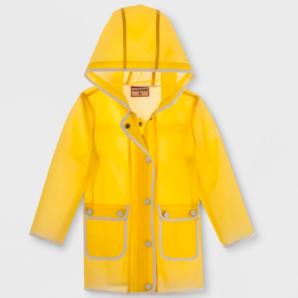 Hunter Jackets Amp Coats For Target Toddlers Rain Coat